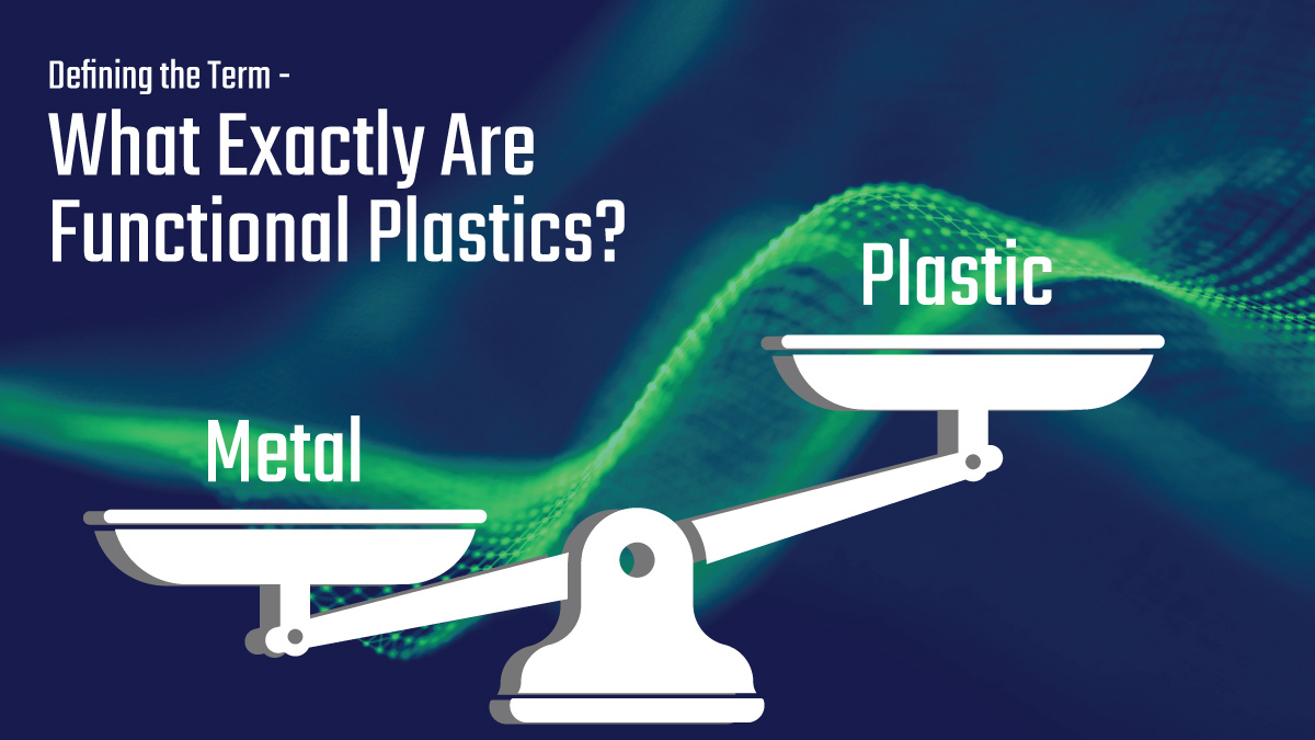 functional plastics